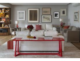 aparador-domus-vermelho-laca-sala-de-estar-apartamento-casa-madeira