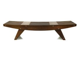 banco-cataguases-decoracao-moveis-luxo-madeira-moderno