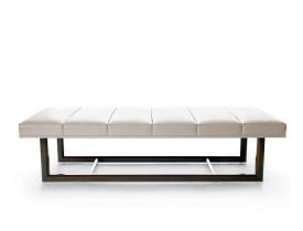 banco-elen-design-modeno-madeira-estofado-branco