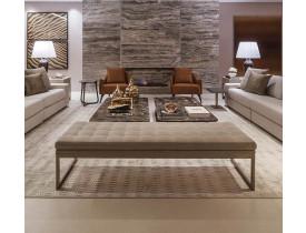 banco-pure-artefacto-moderno-sala-de-estar-design