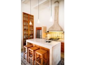 banqueta-de-madeira-area-gourmet-cozinha-moveis
