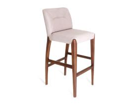 banqueta-elegance-stella-bancada-moderna-móveis-gourmet-área