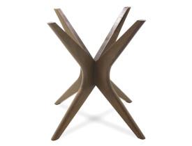 base-arga-madeira-tingida-mesa-jantar-8-lugares