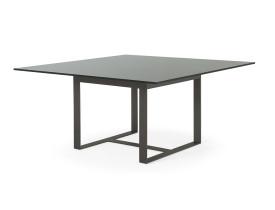 base-de-mesa-jantar-com-marmore-moderna-pintada-design-de-interiores.jpg