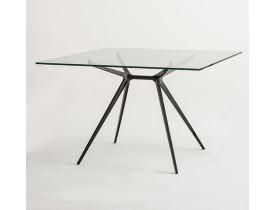 base-de-mesa-jantar-scab-tampo-de-vidro-alta-decoracao