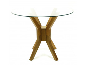 base-mesa-santiago-madeira-tingida-com-tampo-vidro