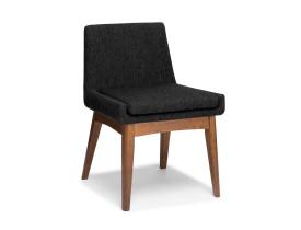 comprar-cadeira-para-cozinha-sala-jantar-estofada-madeira-moderna