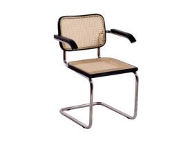 cadeira-cesca-design-e-mais-tela-classica