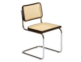 cadeira-cesca-marcel-breuer-moveisetc