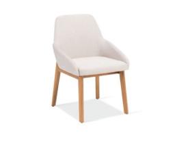 cadeira-de-jantar-loren-moderna-design-estofada-base-madeira-fixa