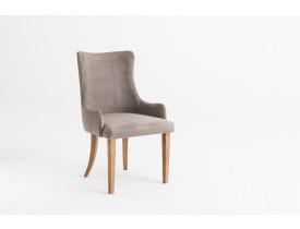 cadeira-de-jantar-majestic-design-decoração-sala-conforto