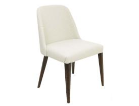 Cadeira de Jantar Difri