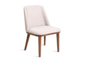 cadeira-duma-sala-de-jantar-moderna-estofada-alta-decoração