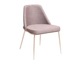 cadeira-elisa-elegante-aço-moderna-designemais