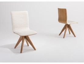 cadeira-elisa-estofada-laminada-base-giratória