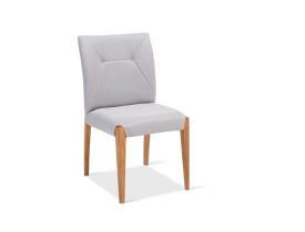 cadeira-jantar-fixa-elegance-stella-sala-moderna