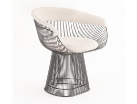 cadeira-platner-inox-luxo-design-e-mais-decor.