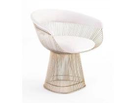 cadeira-platner-warren-inox-dourada-comprar-classica-ouro-gold