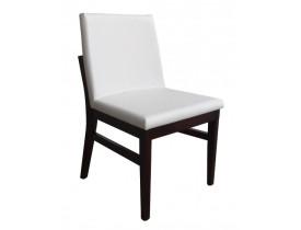 cadeira-rios-madeira