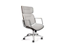 Cadeira-Status-diretor-escritorio