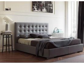 cama-estofada-lux-personalizada-design-mais-moderno