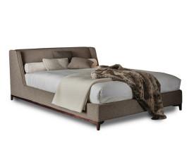 cama-gian-luigi-moderna-estofada-base-madeira-luxo-movel