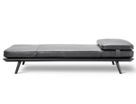 chaise-arq-design-moveis-moderno-estofado-madeira-sala-escritorio