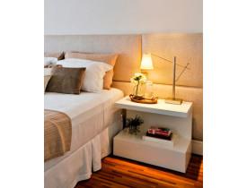 criado-mudo-belise-laqueado-branco-mesa-de-cabeceira-moveis-moderno