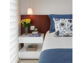 criado-mudo-dakar-branco-laqueado-moveis-para-dormitorio-sob-medida