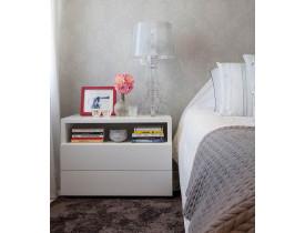 criado-mudo-mesa-de-cabeceira-cama-moveis-personalizados-design-laca