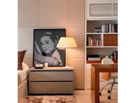 criado-mudo-modena-laqueado-base-aco-moveis-dormitorio
