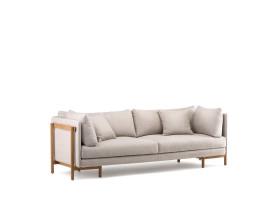 sofa-frame-moderno-design-alto-padrao-moveis