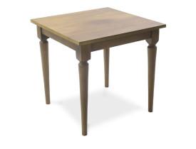 mesa-baby-infantil-madeira-moderna-design