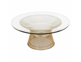 mesa-centro-platner-dourada-inox-moveis