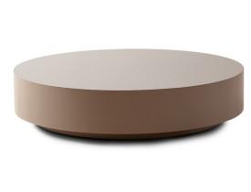 mesa-centro-tulsa-redonda