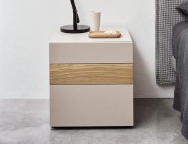mesa-de-cabeceira-carlo-design-e-mais-alta-decoração