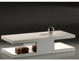 mesa-de-centro-apple-euro-arquitetura-espelho-amplia-espaços-design-laca-moderno