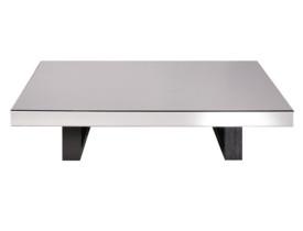 mesa-de-centro-cronos-espelho-facetado-base-madeira