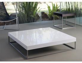 mesa-de-centro-due-inox-aço-laca-brilho-arquitetura-moderna-design-interiores