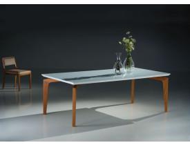 mesa-de-jantar-valencia-cannes-moderna-sala-design