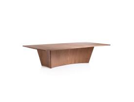 mesa-de-jantar-plume-moderna-tingida-design-moderna