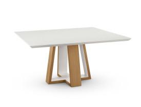 mesa-de-jantar-veneza-moderna-sala-design-italica-design