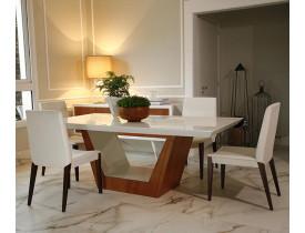 mesa-jantar-caterina-laqueada-madeira-moderna-cadeiras-buffet-sala-de-jantar