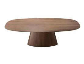 mesa-jantar-orbital-base-oval-madeira-tingida