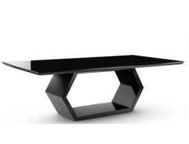 mesa-jantar-prisma-alta-decoracao-móveis-sala-de-jantar-moderna