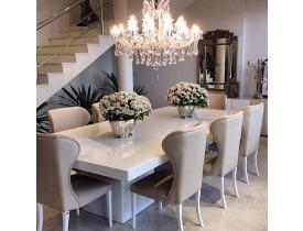 mesa-laca-retangular-luxo-sala-de-jantar