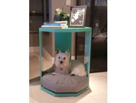mesa-lateral-apoio-para-pet-cama-para cachorro-gato