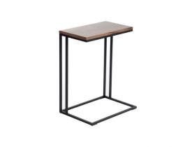 mesa-lateral-de-apoio-vora-pintada-inox-madeira-design-encaixe-sofa