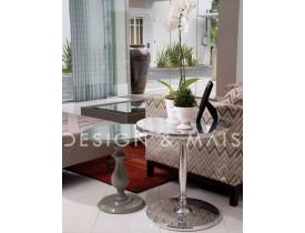 mesa-lateral-kabal-laqueada-espelho