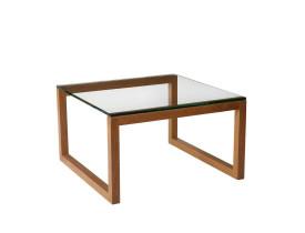 mesa-lateral-line-design-moveis-apoio-revisteiro